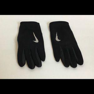Nike Women's Lightweight Gloves